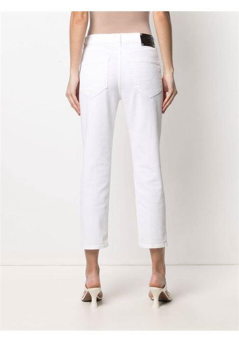 Jeans crop Dondup | Jeans | DP268B-BS0030D-PTD000