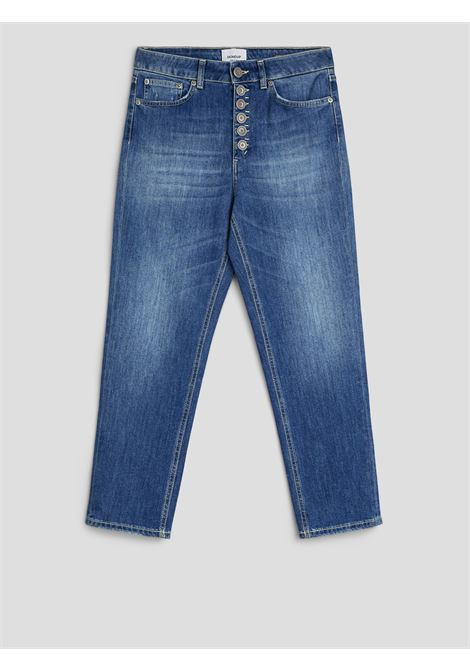 Jeans Koons Dondup | Jeans | DP268B-DS0107D-AY5800