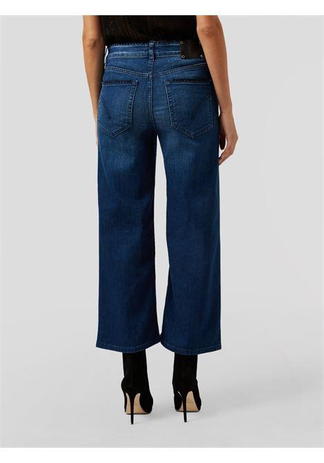 Jeans Avenue Dondup | Jeans | DP500-DS0145D-BD4W800