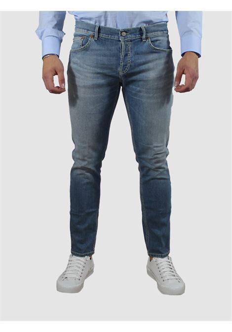 Jeans Mius Dondup | Jeans | UP168-DSE297U-AZ8800