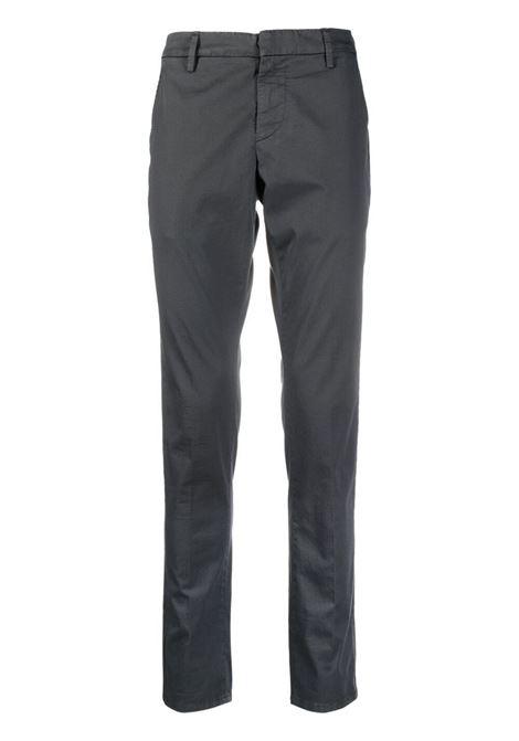 pantalone gaubert Dondup | Pantalone | UP235-FS0228U-PTD910