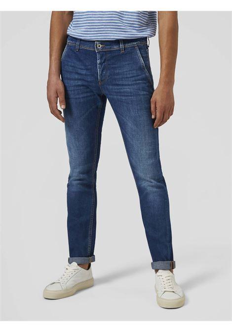 Jeans Konor skinny Dondup | Jeans | UP439-DS0145U-BD4800