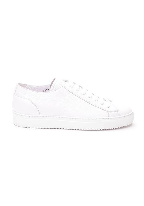 Sneakers Doucal's | Sneakers | DU2335ERICUZ109IW00BN