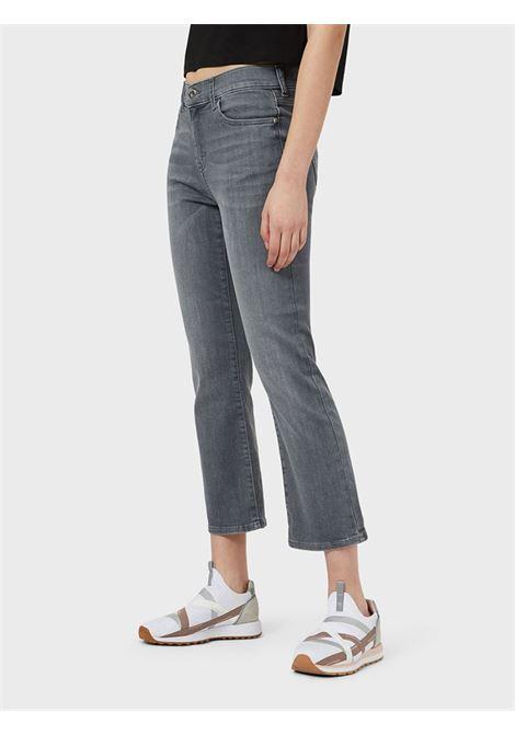 Emporio Armani | Jeans | 3K2J44-2DE9Z0662