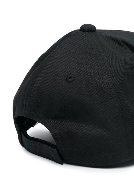 baseball cap Emporio Armani | Cappello | 627563-1P55300020