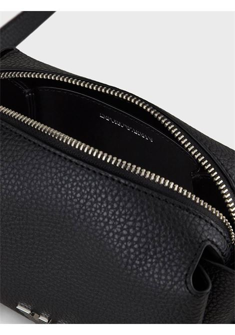 Mini case bag Emporio Armani | Borsa | Y3H230-YFN6E81386