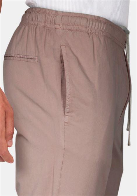 Pantalaccio Entre Amis | Pantalone | P218351/2065ROSA