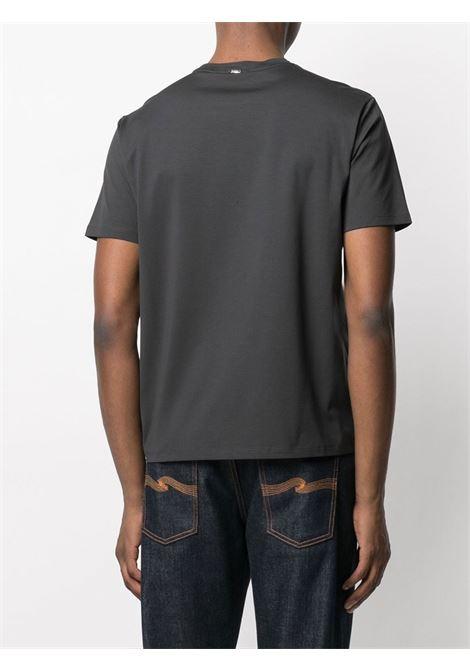 T-shirt girocollo Herno   T-shirt   JG0003U-520039480