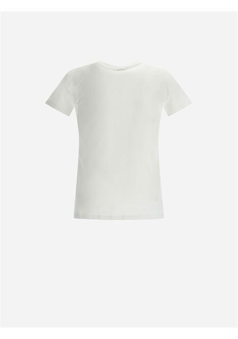 T-Shirt con strass. Herno | T-shirt | JG0013D-520091000