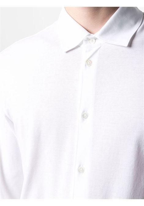 Camicia manica lunga Herno | Camicia | JPL004U-520051000