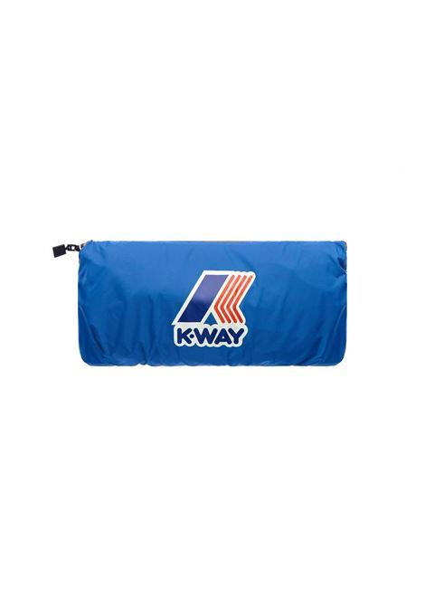 le vrai 3.0 fracois backpack K-Way | Zaino | K006X60618