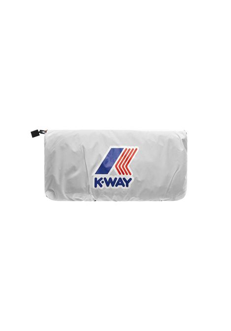 le vrai 3.0 fracois backpack K-Way | Zaino | K006X60K01