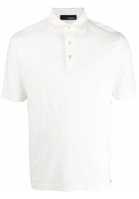 Polo Lardini | Polo | ellpmc14EL56022-100