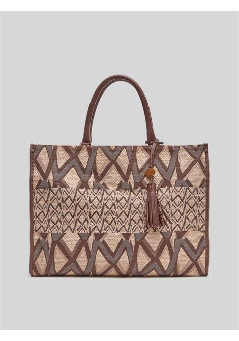 shopping iconic jacq. Maliparmi | Borsa | BH0241-01452B1242