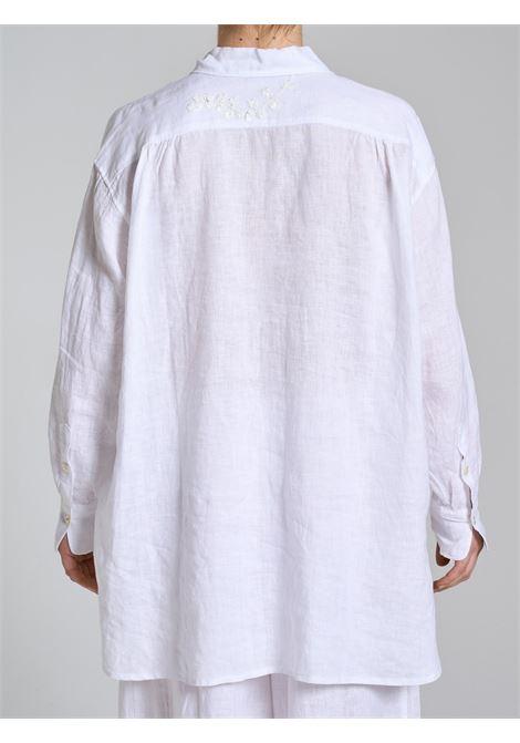 camicia ramage Maliparmi | Camicia | JM5419-4007310000
