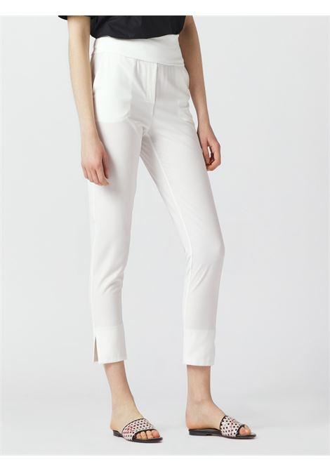 Pantalone con baschina Manila Grace | Pantalone | P077PUMA043