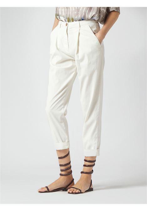 Pantaloni chino Manila Grace | Pantalone | P278IUMA043