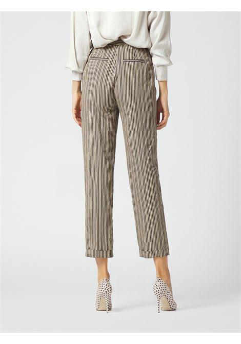 Pantalone chino Manila Grace | Pantalone | P300VIMA032