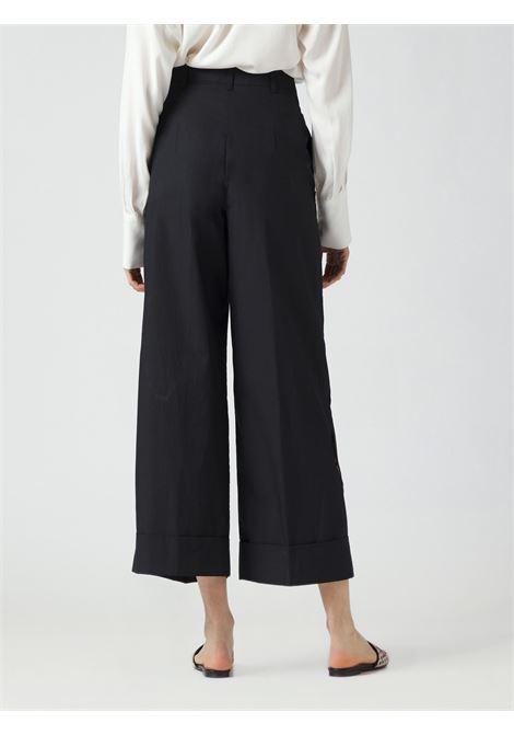 Pantalone cropped Manila Grace | Pantalone | P473CUMA001