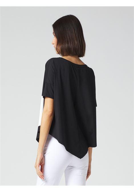 t-shirt stampata Manila Grace | T-shirt | TO67CUMA001