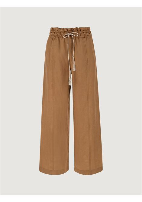 Pantaloni Fase Marella   Pantalone   FASE003