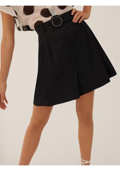 Shorts Lieto Marella | Shorts | LIETO004