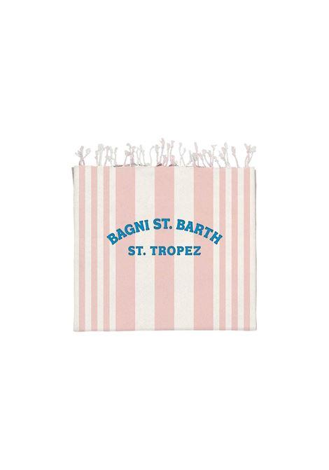 foutas light n MC2 Saint Barth | Telo mare | FOUL002ETST21