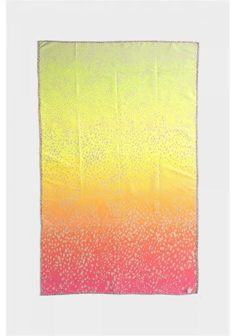 microfiber beach towel Me Fui | Telo mare | M21-A084UUN