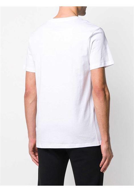 T-shirt jersey Moschino Couture | T-shirt | 07051001