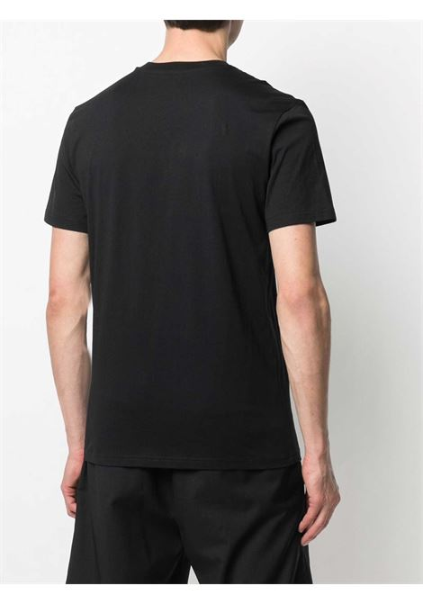 T-shirt jersey Moschino Couture | T-shirt | 07051555