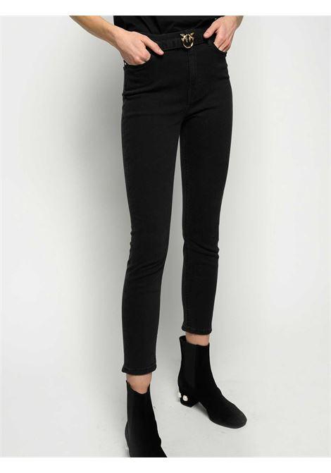 susan Pinko | Jeans | 1J10KL-Y6VLZ99
