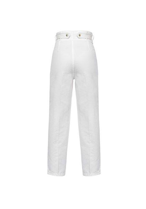 shelby 2 Pinko | Pantalone | 1J10LR-Y652Z08