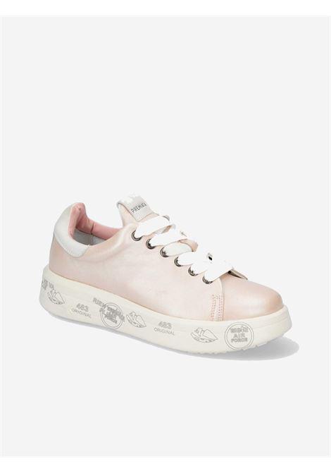 Snks Belle Premiata | Sneakers | BELLE4536