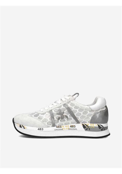 Sneaker Conny Premiata | Sneakers | CONNY4618