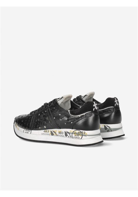 Sneaker Conny Premiata | Sneakers | CONNY4729
