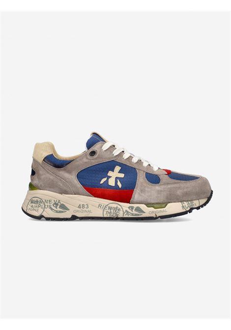 Sneakers Mase Premiata | Sneakers | MASE5169