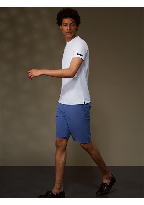 shirty oxford RRD   T-shirt   2116809