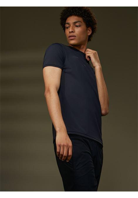 shirty oxford RRD   T-shirt   2116810