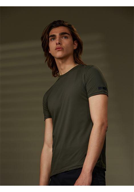 shirty oxford RRD | T-shirt | 2116821