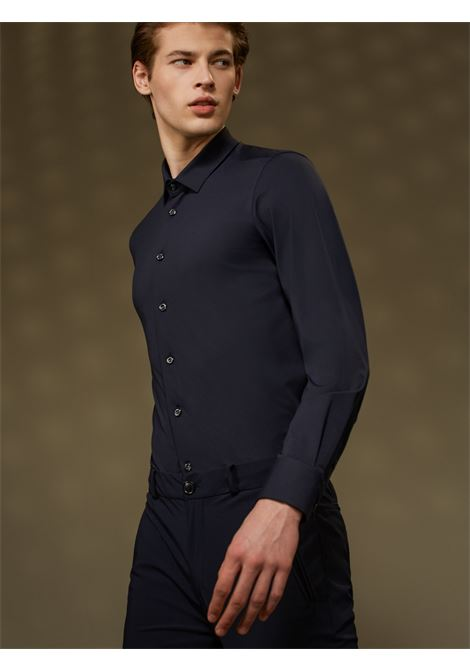 shirt oxford open RRD | Camicia | 2118160