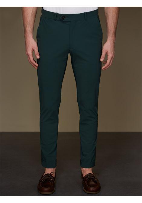 chino RRD | Pantalone | 2120020