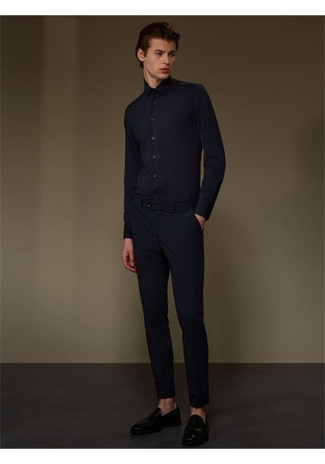 chino RRD   Pantalone   2120060