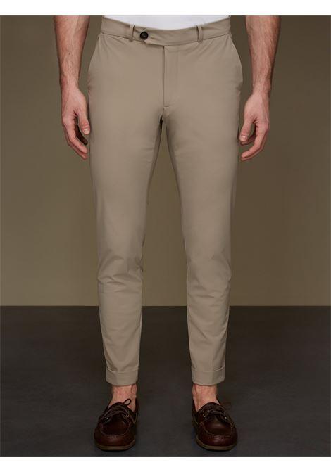Chino RRD   Pantalone   2120081