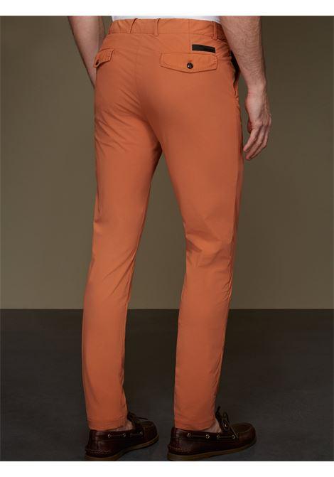 techno wash chino RRD   Pantalone   2122730