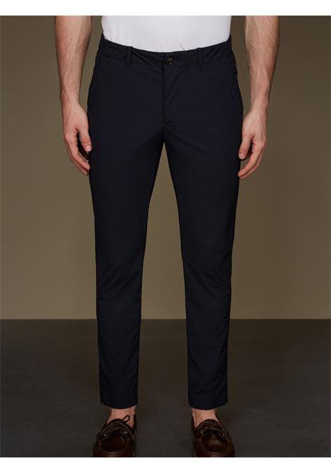 techno wash chino RRD   Pantalone   2122760
