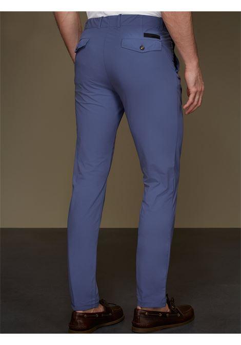 techno wash chino RRD | Pantalone | 2122764