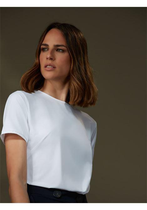 shirty oxford lady RRD | T-shirt | 2169209