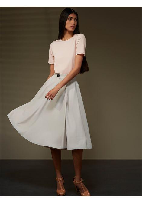shirty oxford lady RRD | T-shirt | 2169241