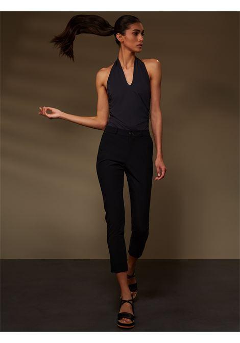 capri lady RRD   Pantalone   2170010