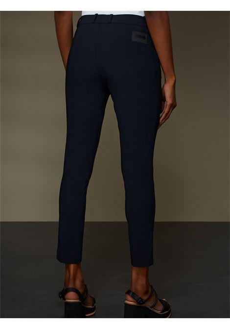 capri lady RRD | Pantalone | 2170060